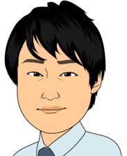 助川 昭宏